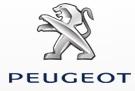 peugeot-logo-blue