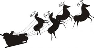 jultomten-med-renar